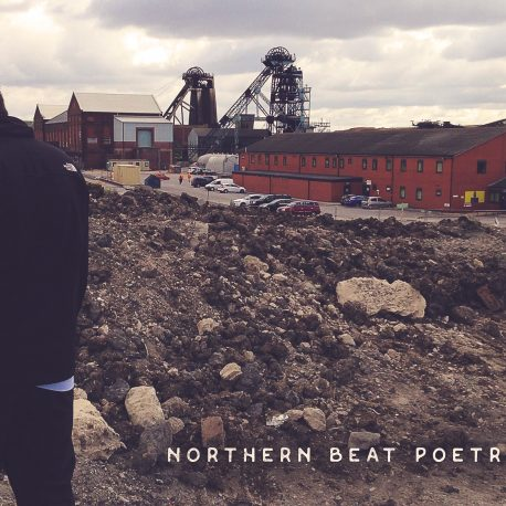 Jimmy-Andrex-Northern-Beat-Poetry